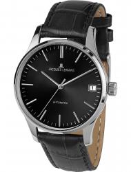Наручные часы Jacques Lemans 1-2074A