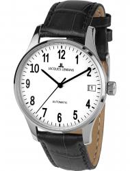 Наручные часы Jacques Lemans 1-2074C