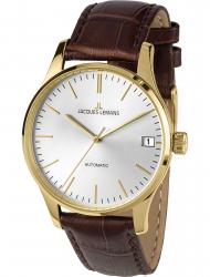 Наручные часы Jacques Lemans 1-2074F
