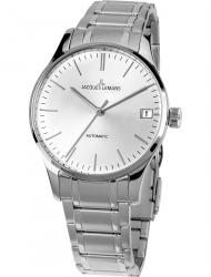 Наручные часы Jacques Lemans 1-2074i