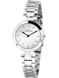 Наручные часы Jacques Lemans 1-2079A