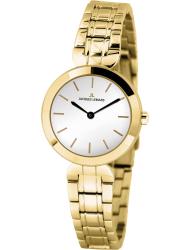 Наручные часы Jacques Lemans 1-2079C