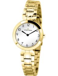 Наручные часы Jacques Lemans 1-2079D