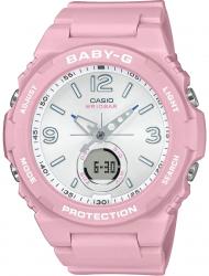 Наручные часы Casio BGA-260SC-4AER
