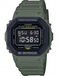 Наручные часы Casio DW-5610SU-3ER