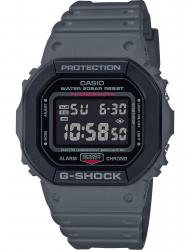 Наручные часы Casio DW-5610SU-8ER