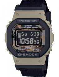 Наручные часы Casio DW-5610SUS-5ER