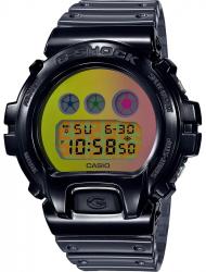 Наручные часы Casio DW-6900SP-1ER