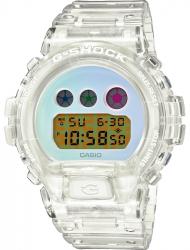 Наручные часы Casio DW-6900SP-7ER