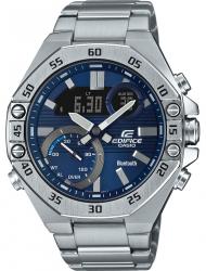 Наручные часы Casio ECB-10D-2AEF