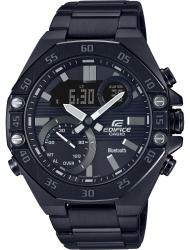 Наручные часы Casio ECB-10DC-1AEF