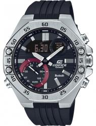 Наручные часы Casio ECB-10P-1AEF