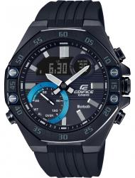 Наручные часы Casio ECB-10PB-1AEF