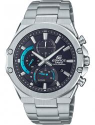 Наручные часы Casio EFS-S560D-1AVUEF
