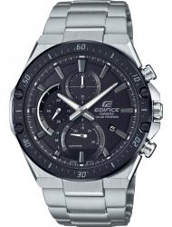 Наручные часы Casio EFS-S560DB-1AVUEF