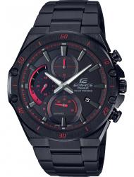 Наручные часы Casio EFS-S560DC-1AVUEF
