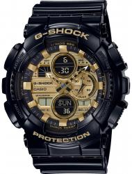 Наручные часы Casio GA-140GB-1A1ER