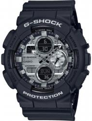 Наручные часы Casio GA-140GM-1A1ER