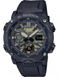 Наручные часы Casio GA-2000SU-1AER