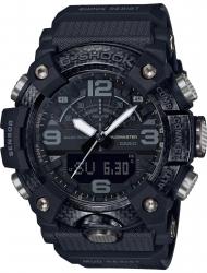 Наручные часы Casio GG-B100-1BER