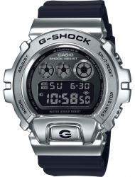 Наручные часы Casio GM-6900-1ER