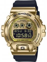 Наручные часы Casio GM-6900G-9ER