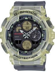 Наручные часы Casio GMA-S140MC-1AER