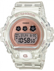 Наручные часы Casio GMD-S6900SR-7ER