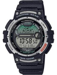 Наручные часы Casio WS-1200H-1AVEF