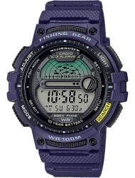 Наручные часы Casio WS-1200H-2AVEF