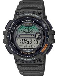Наручные часы Casio WS-1200H-3AVEF