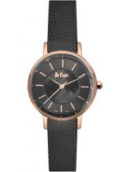 Наручные часы Lee Cooper LC06875.460