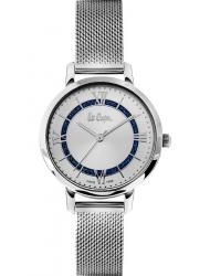 Наручные часы Lee Cooper LC06876.330