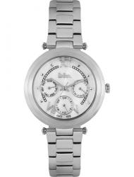 Наручные часы Lee Cooper LC06893.320