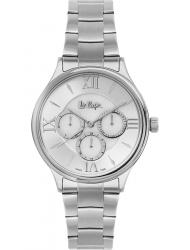 Наручные часы Lee Cooper LC06933.330