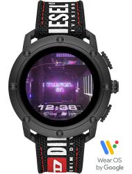 Наручные часы Diesel DZT2022