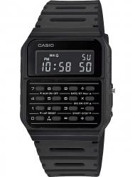 Наручные часы Casio CA-53WF-1BEF