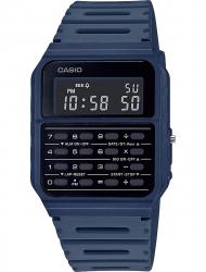 Наручные часы Casio CA-53WF-2BEF