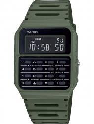 Наручные часы Casio CA-53WF-3BEF