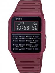Наручные часы Casio CA-53WF-4BEF