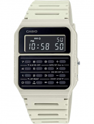 Наручные часы Casio CA-53WF-8BEF