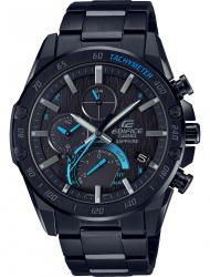 Наручные часы Casio EQB-1000XDC-1AER
