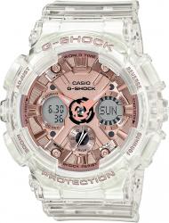 Наручные часы Casio GMA-S120SR-7AER
