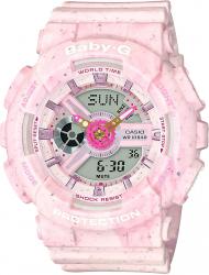 Наручные часы Casio BA-110PI-4AER