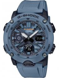 Наручные часы Casio GA-2000SU-2AER