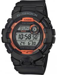 Наручные часы Casio GBD-800SF-1ER