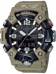 Наручные часы Casio GG-B100BA-1AER