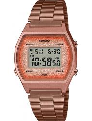 Наручные часы Casio B640WCG-5EF