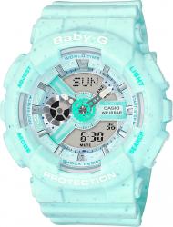Наручные часы Casio BA-110PI-2AER