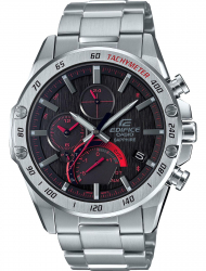 Наручные часы Casio EQB-1000XD-1AER